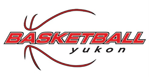Basketball Yukon
